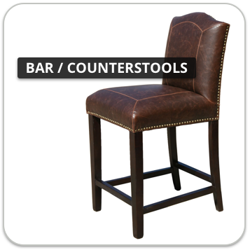 Chairs Amp Bar Stools In Canada Artefac