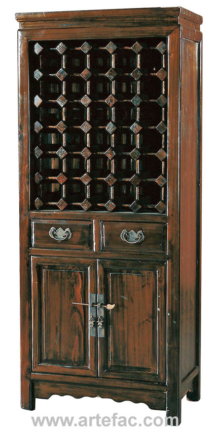the table bottle img piece furniture rack with barrel magnificent in this a j ii wine catalina top features