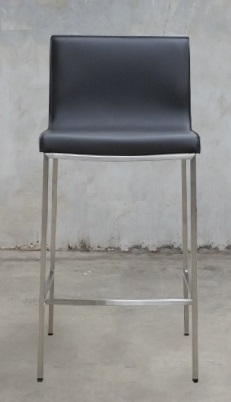 Modern Furniture Stools Re 8433 Bar Counter Stool