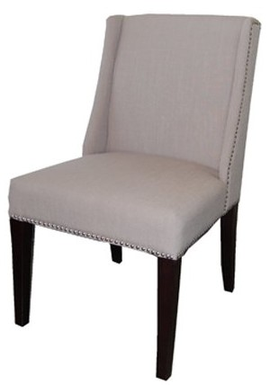 Dining Kitchen Chairs Rv 4400 Accent Fabric Dining