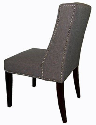 Chairs Dining Chairs Rv 4400 Accent Fabric Dining