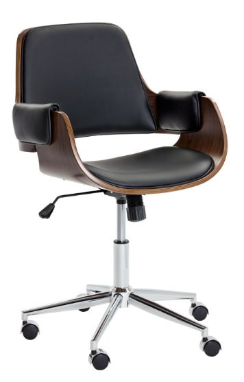 office chairs pictures. Save Discount 30% Office Chairs Pictures