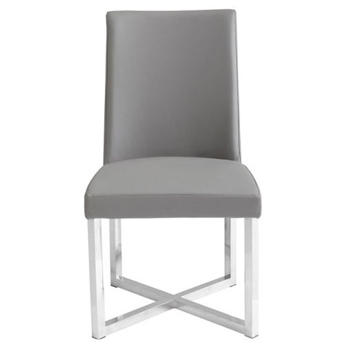 Sr 23022 Dining Chairs Furniture Online Shopping Artefac