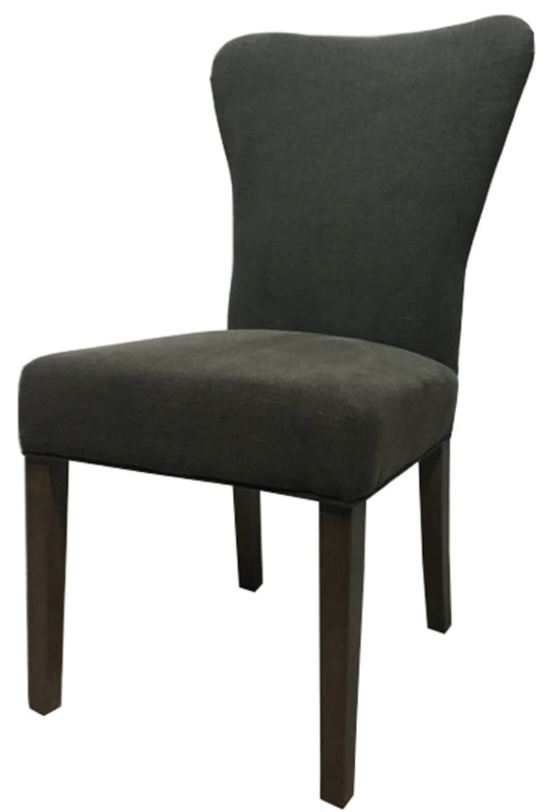 Chairs Dining Chairs Sl 0030 Dining Chair In