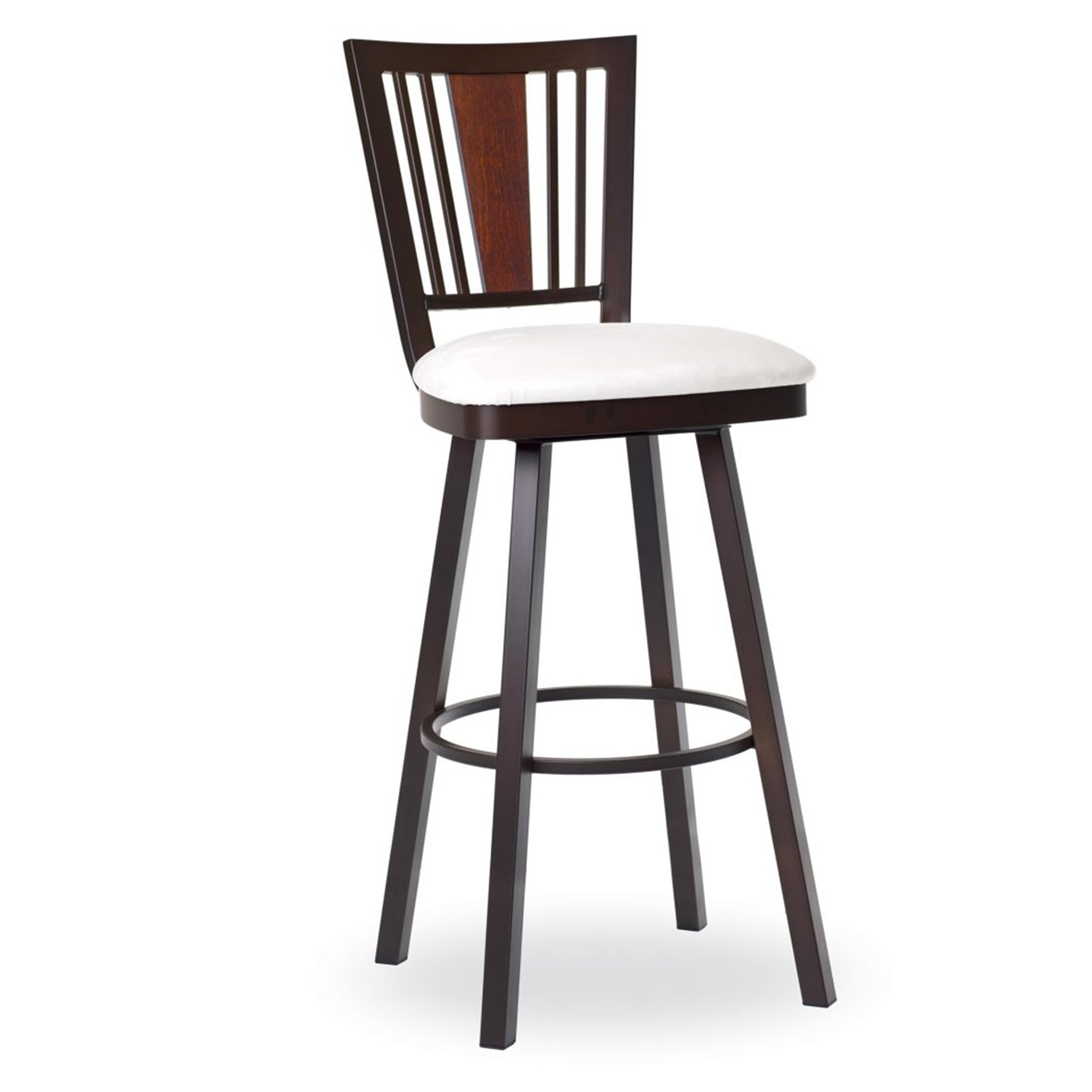Chairs Restaurant Chairs Stools Amp Booths Swivel