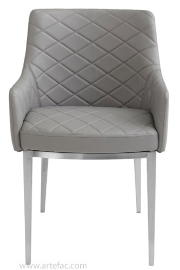 Sr 30152 Leather Armchair Furniture Online Shopping