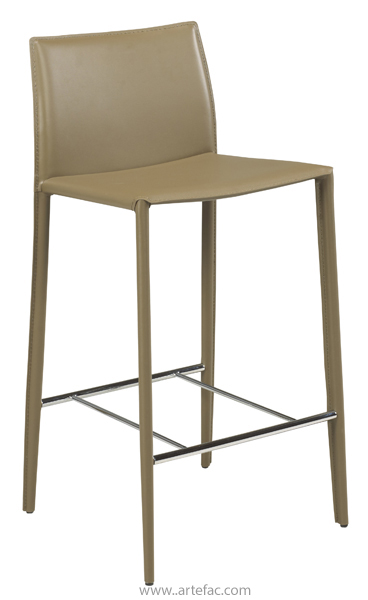 Modern furniture chairs re 5963 modern dining chair for Artefac furniture