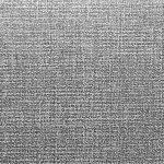 Heather Grey Tweet Fabric