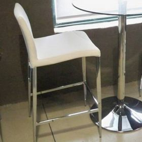 More Condo Furniture Re 1041 Bar Counter Stool