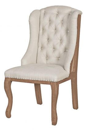 Chairs Accent Chairs Sl Sdc39 Accent High Back