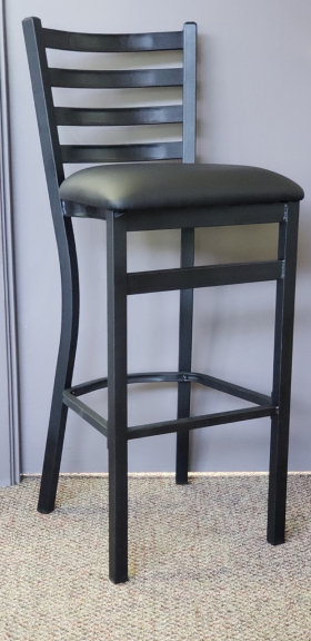Magnificent Restaurant Quality Black Bar Stool On Sale Rc Bs 59 Forskolin Free Trial Chair Design Images Forskolin Free Trialorg